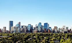 Top 5 Fun Places to Visit in Calgary