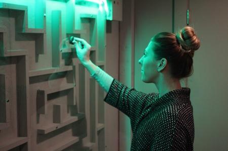 escape room puzzle ideas