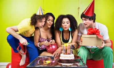 Interesting Places to Host Your Birthday Party in Calgary