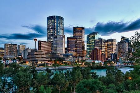 4 Interesting Thing To Do With Family in Calgary