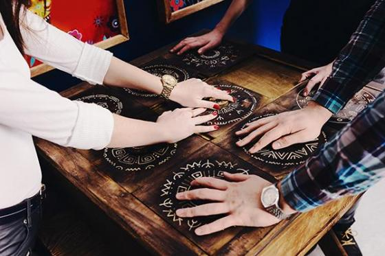 Live Your Fantasy Detective With These Escape Rooms of Calgary